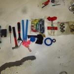BMB_other tools