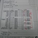 850BA_RestrapResults_html_3717c31d