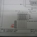 850BA_RestrapResults_html_m68b53bf3