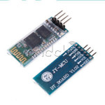 HC06 Module
